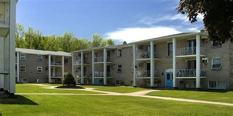 2 Bedroom Apartments For Rent In Newburgh Ny by 1 Bedroom Apartments For Rent In Ny 1000 4bedroom