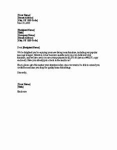 download past due notice polite 60 day notice word 2003 With 60 day notice apartment template