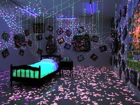 Cool Crazy #decor #homedecor  Home Decor Ideas