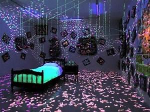 Cool Crazy decor homedecor