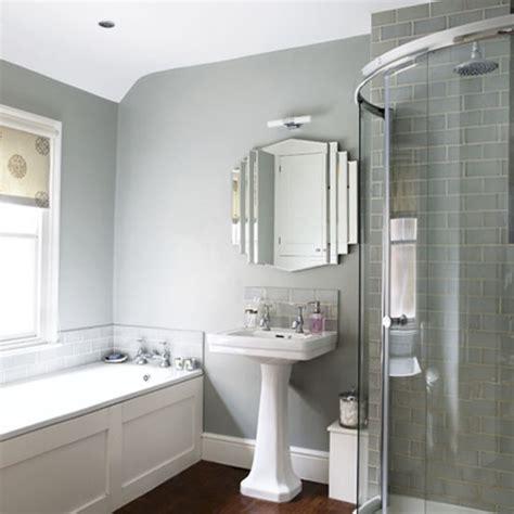 gray bathroom decorating ideas grey bathroom bathrooms design ideas image