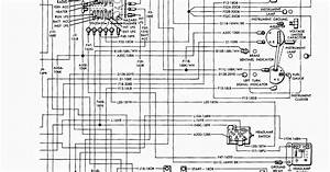 Winnebago Motorhome Wiring Diagram