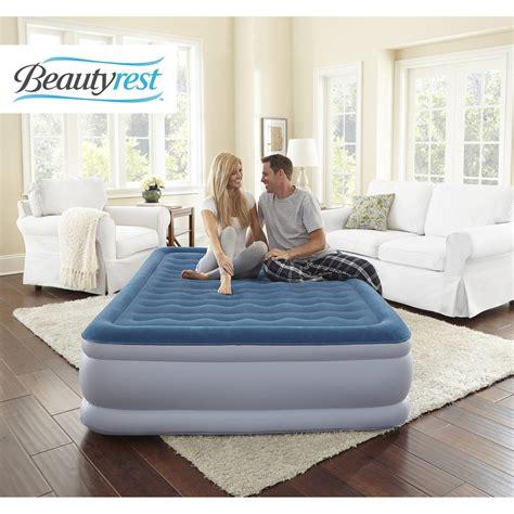 walmart up mattress up mattresses walmart