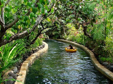 Waterbom Park Bali Asia Pinterest Bali And Parks