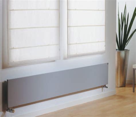 runtal arteplano minimalist radiators arteplano from runtal digsdigs