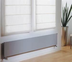 modern radiators from runtal With designer radiators for living rooms