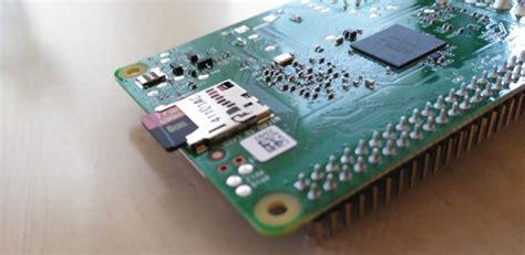 raspberry pi micro sd karten im test datenreise