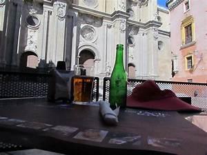 The, Best, Tapas, In, Granada