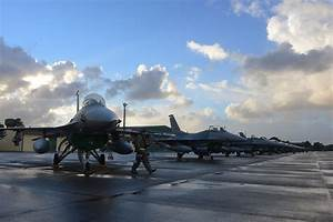 Monte Real Air Base