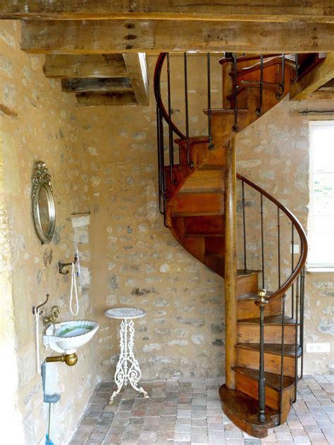 escaliers philippe lachaux