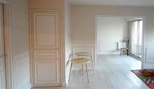 Peinture Pour Parquet : peinture pour lambris meilleures images d 39 inspiration ~ Premium-room.com Idées de Décoration