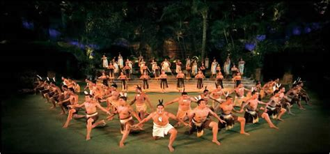 51687 Luau In Honolulu Coupons by Hawaii Tour Discounts Coupons And Promo Codes Sav On