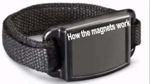 Vagus Nerve Stimulator - How The Magnets Work