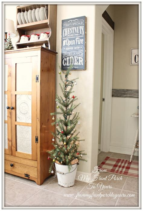 from my front porch to yours french farmhouse diy kitchen from my front porch to yours french farmhouse holiday