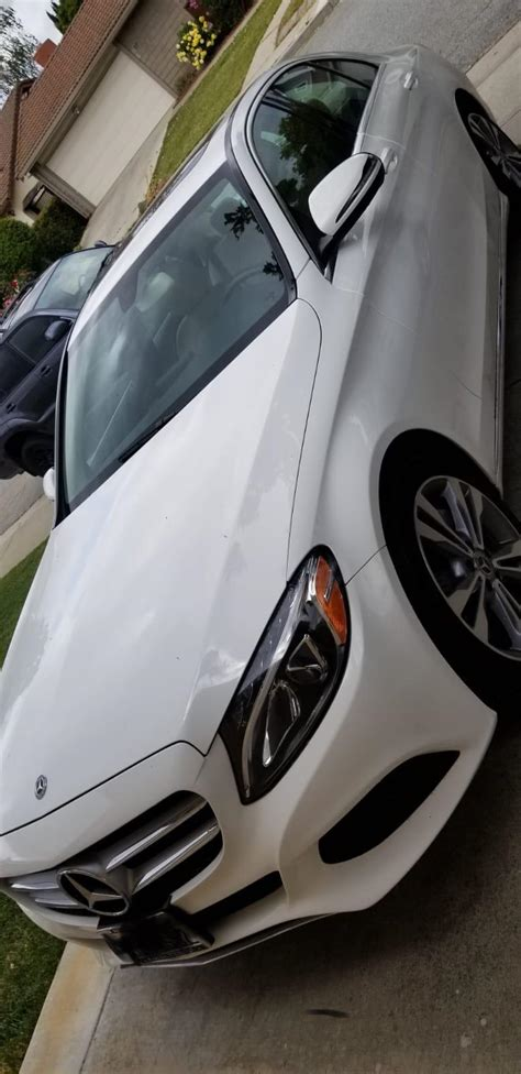 We also have more options available, please pm or reply in this thread for more information. (Lease Transfer) 2018 Mercedes C300 Loaner, $309/mo ($278 after incentive), 10 months left ...