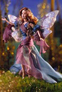 Top 100+ Beautiful Lovely Cute Barbie Doll HD Wallpapers ...