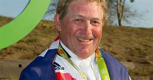 Bedworth's ... Nick Skelton Quotes