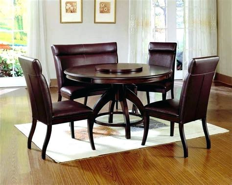 Kitchen Table Sets In Canada by Costco Kitchen Tables Canada