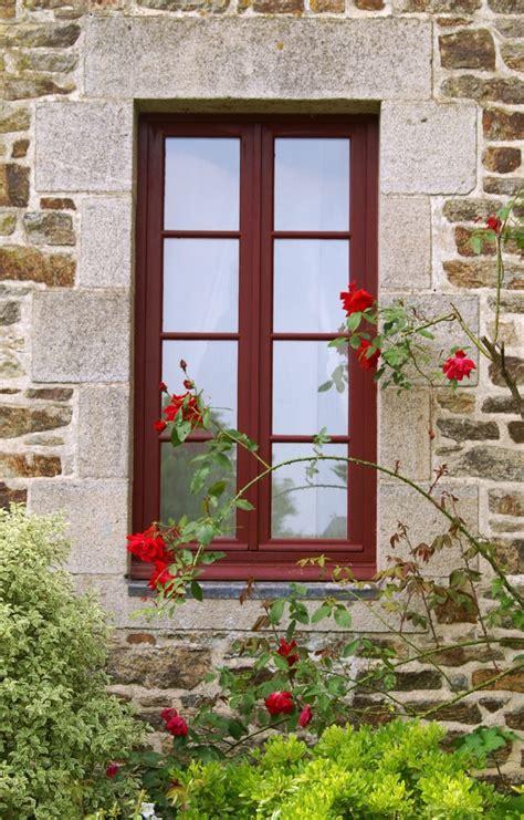 wooden french window prices designs manufacturer  india ais windows ais windows