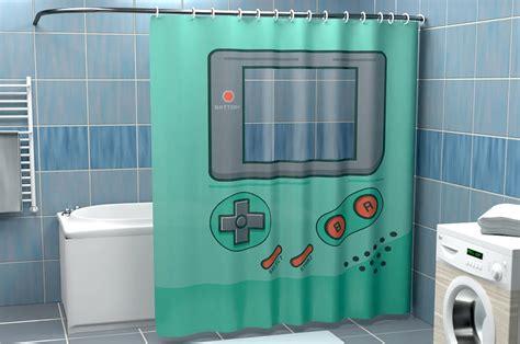 Wie Teuer Ist Duschen by Duschen Wie Ein Boy Spielesnacks De