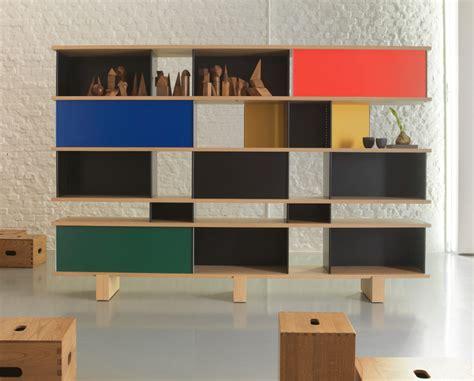 mobilier bureau maroc histoire de design perriand le japon bibliothèques