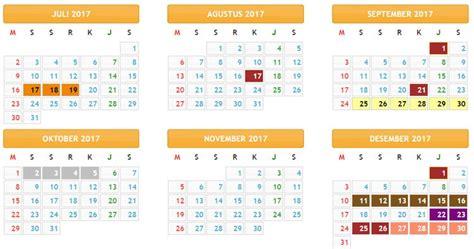 kaldik kalender pendidikan paud tk kb  pelajaran