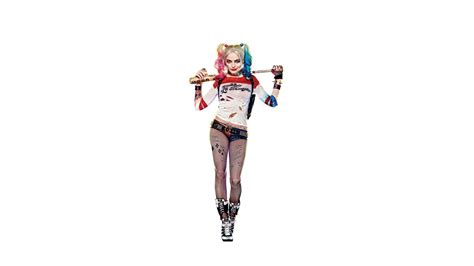 wallpaper suicide squad harley quinn  movies   movies