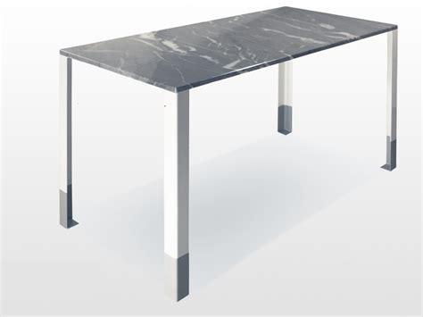 table de bureau table cuisine marbre prix cuisine pas cher u2013 22 lille