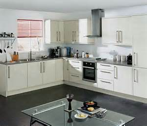 kitchen collection store locator cheap deals on fitted kitchens go argos