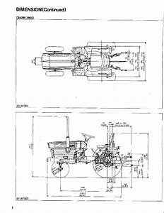 Kubota B7200 Parts Axle Diagram  U2022 Downloaddescargar Com
