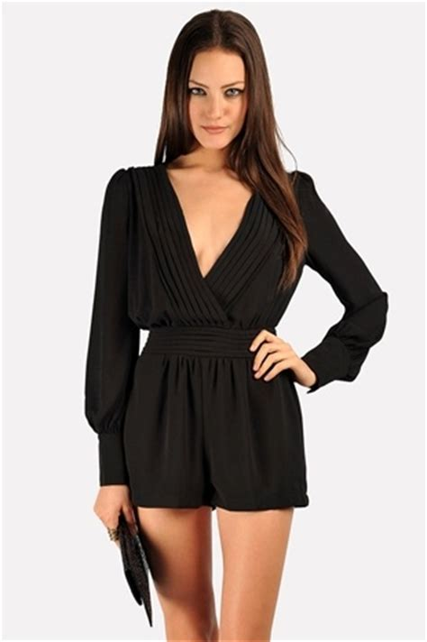 Short Rompers | Dressed Up Girl