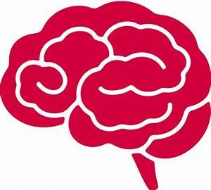 Dementia and Hearing Loss | Hidden Hearing