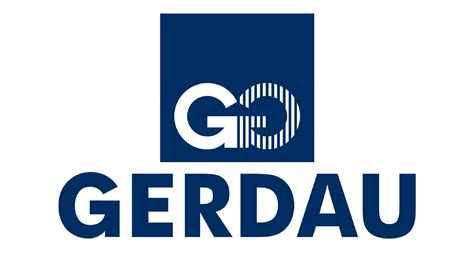 Gerdau divests specialty steel operation in Spain to Clerbil