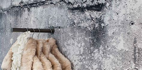 Concrete Wallpaper Collection by Mod Design Guru Fresh Ideas Cleverly Modern Design
