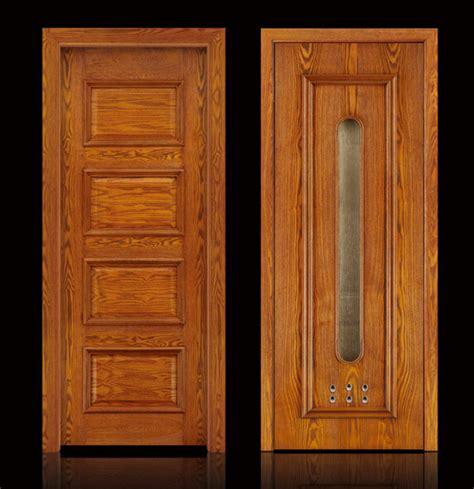 interior sliding barn door buy wholesale modern wooden door designs from china