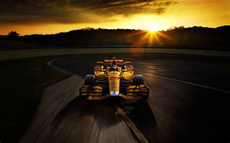 Hd F1 Car Wallpapers 1080p 2048x1536 Resolution by Honda F1 Race Car Wallpapers Hd Wallpapers Id 16026
