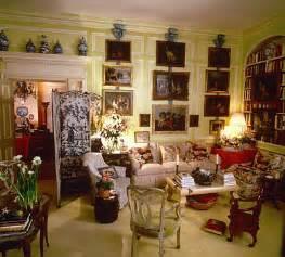 Country Style Home Interiors Diy Primitive Country Decor Home Design Ideas