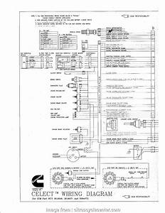 N14 Celect Wiring Diagram Perfect N14 Celect Wiring