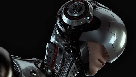 Real Cyborgs You Didn't Know Existed