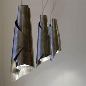 Moderne Hängeleuchten Design : lampen design modern ~ Michelbontemps.com Haus und Dekorationen
