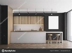 Poster Für Küche : gro poster f r k che ideen die besten wohnideen ~ Michelbontemps.com Haus und Dekorationen