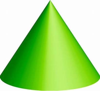 Clipart Cone Shape Shapes Transparent Webstockreview Abby
