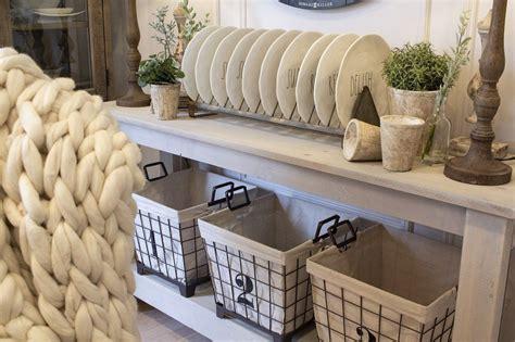 favorite farmhouse style neutral sideboard   sideboard decor table top decor