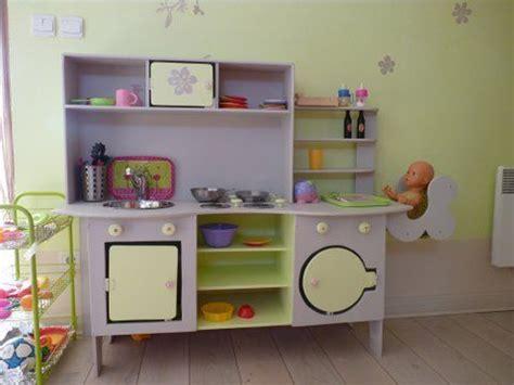 fabriquer cuisine pour fille pour mes enfants 3pöm 39 s