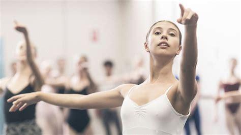 summer school queensland ballet