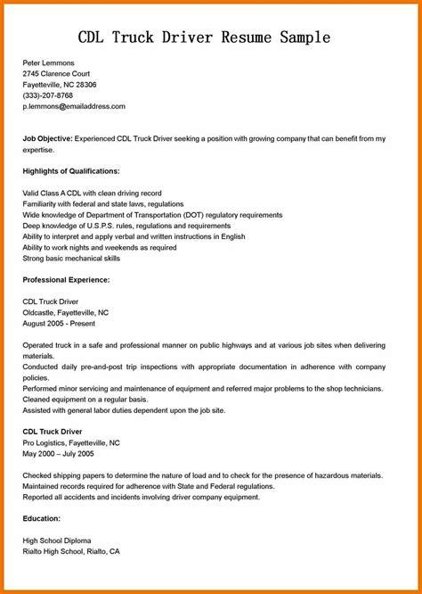 write  handover letter  materials marketing san
