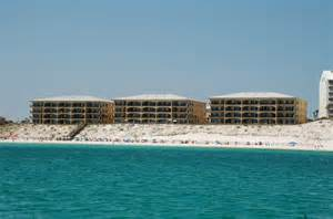 South Walton Beach House Rentals