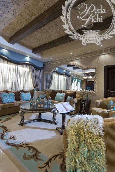 A Grand Lakeside Home With Rustic Charm by Luxury Interior 10 Handpicked Ideas To Discover In Home