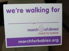400+ Best March of Dimes images | march of dimes ...