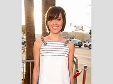 Aubrey Plaza 'Mike and Dave Need Wedding Dates' Movie